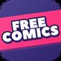 Free Comics-Thai Manga Reader 1.0.9