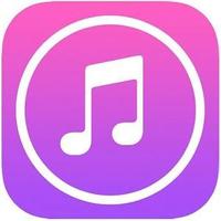 Ícone do apk Música MP3 Baixar Pro Grátis