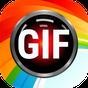 GIF Maker - GIF Editor, Video Maker, Video to GIF