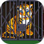Tigrul siberian puiul de evacuare 3.0.9