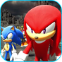Deliplays For Sonic Trick Advent  APK