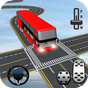 Impossible Bus Tracks Driving Simulator  1.0