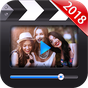 HD Video Player - Free Online Videos & Music 1.3.2