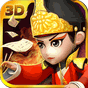 Kung Fu House-english 1.04 APK