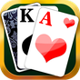 Solitaire - Brain Training, Themes, Wallpapers