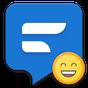 Textra Emoji - iOS Style 3.1
