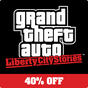 GTA: Liberty City Stories 2.2