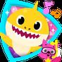 PINKFONG Baby Shark 7