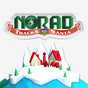 NORAD Santa Tracker 1.4.0 APK