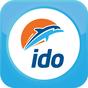 İDO Mobile 1.9.3