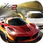 Xtreme Racing 2 - Speed Car RC 1.1.9