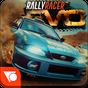 Rally Racer EVO® 1.1