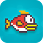 Flappy Fish 4.4 APK