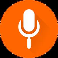 Иконка Голосовой поиск