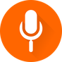 Voice Search 3.2.1