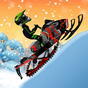 Arctic Cat® Snowmobile Racing 1.4.3