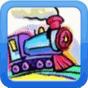 PNR status and train info v0.12.49 APK