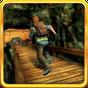 Escape Runner 3D 2.6