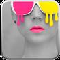 Color Sprinkle - Splash Effect 2.0