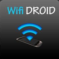 Apk WifiDroid
