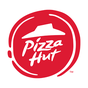 Pizza Hut UK Ordering App 1.5.11
