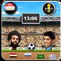 World Cup Soccer Fifa 2018 1.0.5