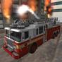 Firefighter Truck Simulator 3D 1.06