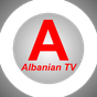 Albanian TV - Shqip TV  APK