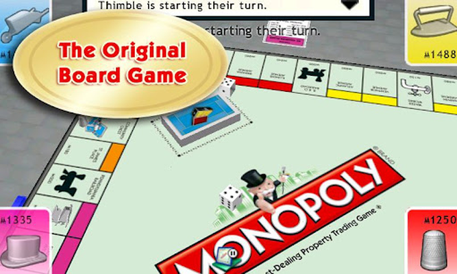 Monopoly Android Kostenlos