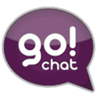 Go!Chat for Yahoo! Messenger apk icon