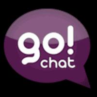 Ícone do apk Go!Chat for Yahoo! Messenger