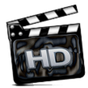 HD Codec Player 1.7.5 APK