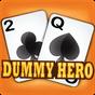 Dummy Hero 4.3.0