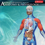 Anatomy & Physiology-Animated 1.8