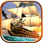 Ships of Battle Age of Pirates 1.92