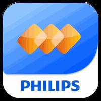 Philips SimplyShare APK Icon