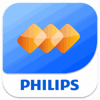 Apk Philips SimplyShare
