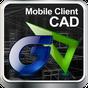 DWG FastView-CAD Görüntüleyici 3.1.9