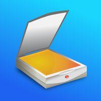 Ikona JotNot Pro - PDF Scanner App