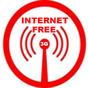 Internet gratis android 2o15 1.2 APK