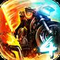 Death Moto 4 1.1.6