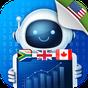 Binary Options Trading Signals Robot 1.146.0.0 APK