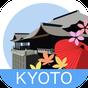 京都観光ガイド - 京都 NAVITIME Travel 3.1.0 APK