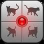 Tradutor Humano-Gato 1.11