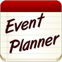 Event Planner (Party Planning) 1.1.2