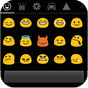Emoji Keyboard Plus 6.0