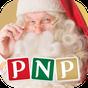 PNP 2016 Polo Norte Portátil 3.0.10