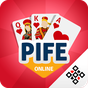Pife Online 3.2.1