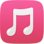 Music Player - Free Music MP3 Player  APK