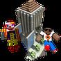 City Craft 2: TNT & Clowns 1.5.4
